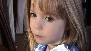 Madeleine McCann Abduction & Child Crime Investigation Explored with Dr. Graham Hill