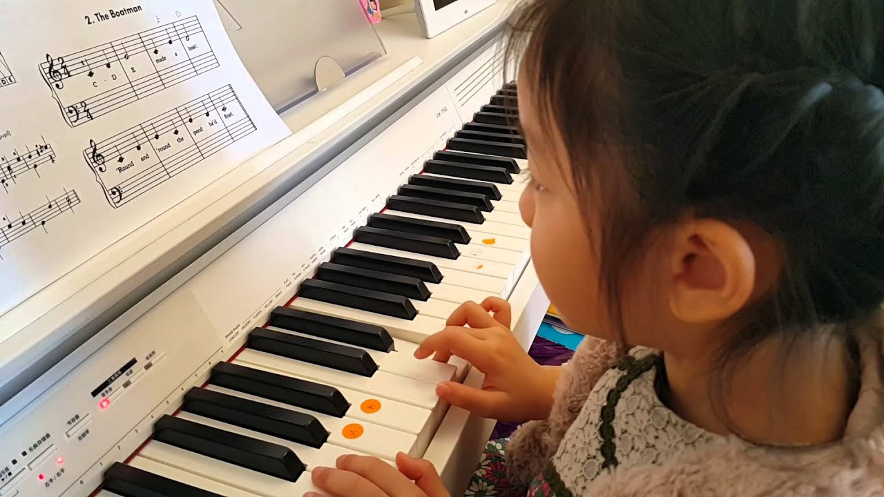 Image result for Piano Course