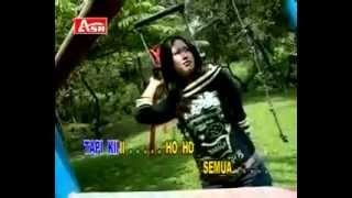 Download SAMPAI HATI mansyur s lagu dangdut