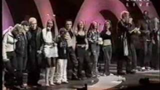 Download Westlife - My Love  Childline 2001 MP3 song and Music Video