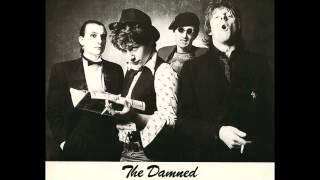 The Damned - Under The Floor Again
