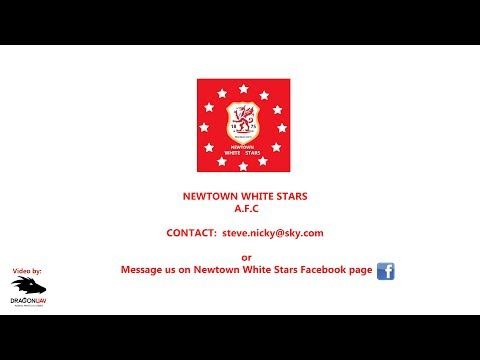 White Stars Open Day