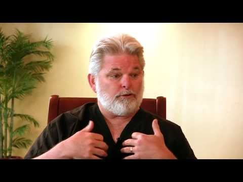 Chiropractors Vs. Medical Doctors, Philosophy Of Health & Healing, Nutrition | The Truth Talks
