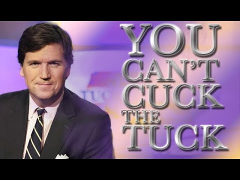 You Can't Cuck The Tuck vol. 30