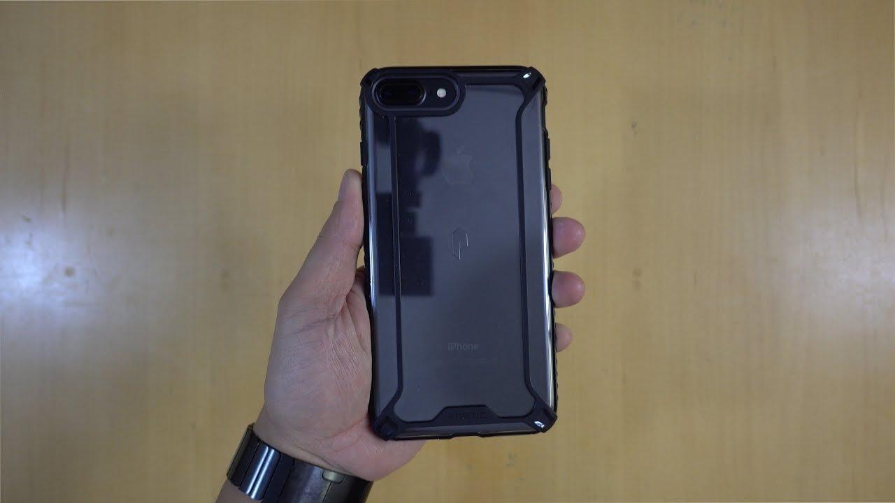 poetic phone case iphone 7