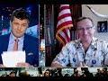 Cejrowski o polityce w sporcie amerykańskim TEGO NIE BYŁO W TV