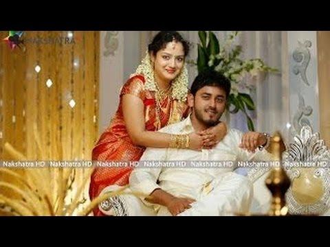Unnale Ennaalum En Jeevan Vaazhuthey..Sarath+Reeja (Kerala Post wedding Video 2016)