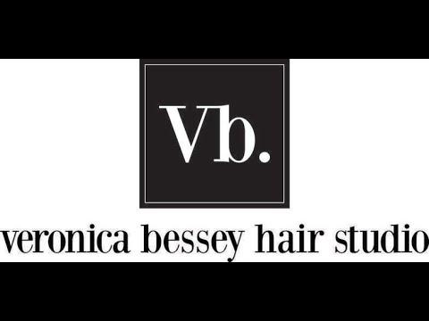 veronica bessey hair studio - intro