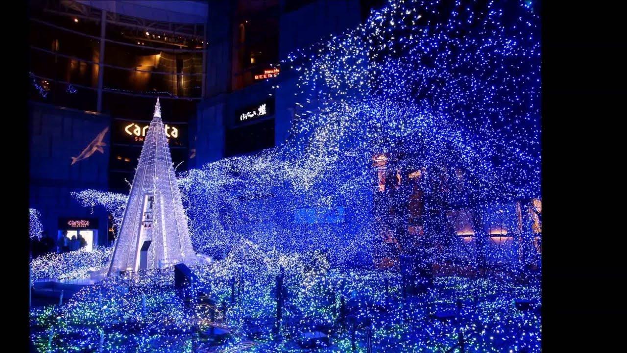 クリスマスソング ホワイトクリ...