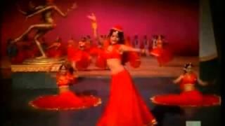 Rahi Tha Main Awara Phirta Tha Mara Mara The Great Kishore Kumar MADAN MOHAN SaveYouTube com