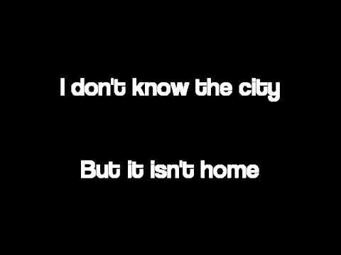 onerepublic---all-this-time-(lyrics)