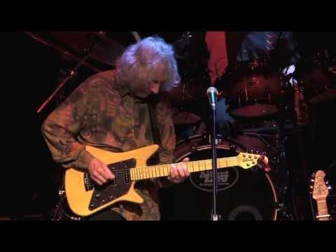 Albert Lee - 70th Birthday Concert Announced - Cadogan Hall, March 1st 2014