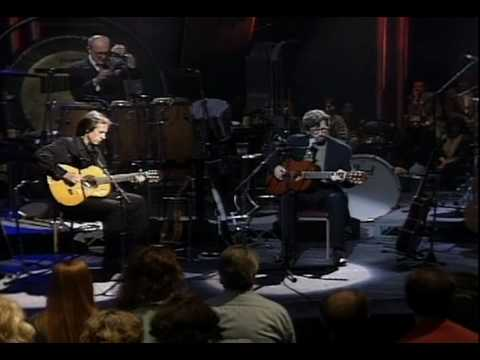 Eric Clapton - Signe (Live)