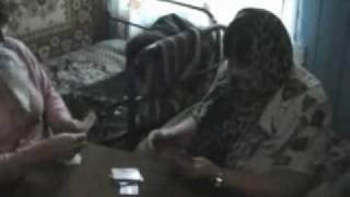 Скачать Видеоклип Бабушки старушки Кандатская СОШ
