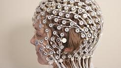 EEG brain tests help patients overcome depression