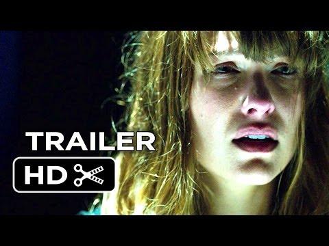 The Purge: Anarchy  2 2014  Horror Movie Sequel HD