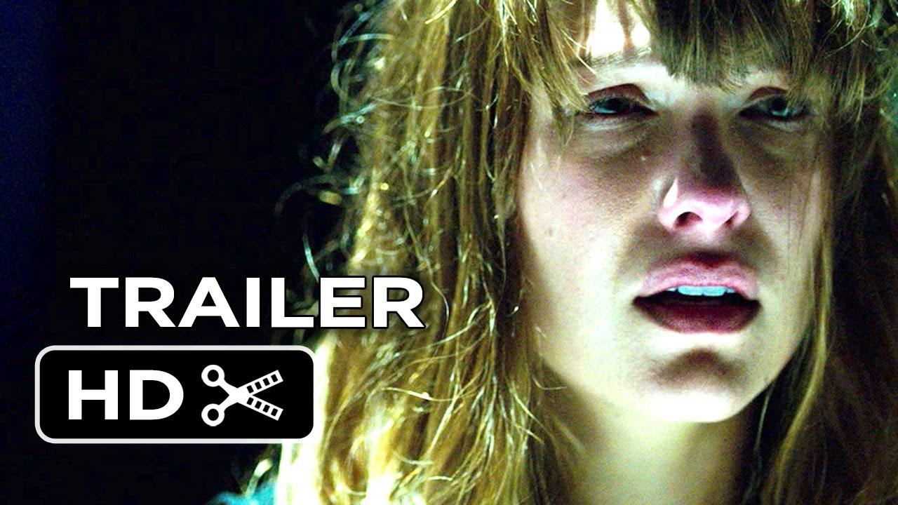 The Purge: Anarchy TRAILER 2 (2014) - Horror Movie Sequel HD