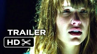 The Purge: Anarchy TRAILER 2 (2014) - Horror Movie Sequel HD