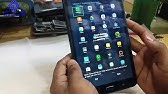 Samsung Tablet E frp gmail bypass step by step 100% works like