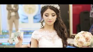 ОАЭ version Шикарная Езидская свадьба Джамал & Cусанна | = Dawata Ezdia | Luxury Wedding=