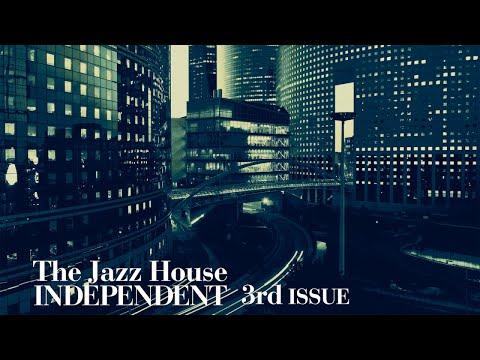 Top Acid jazz - Masterpieces Collection, Vol.3