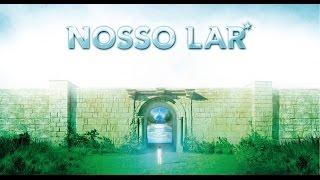 NOSSO LAR - MÓDULO II, por Arnice e Carlos Salgado