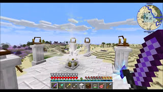 Lets Play S9 E60 Wither Killer