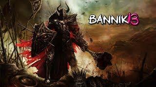 [Diablo 3] CHALLENGE RIFT 35 - Condemn Crusader Easy Mode Guide!