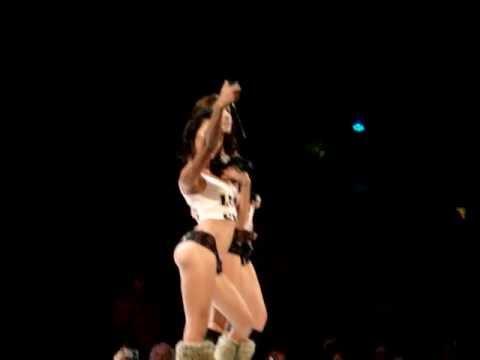Noelia Rios - Tiny Bikini - GH2012 (01-14-12) from YouTube · Duration:  12 minutes 27 seconds