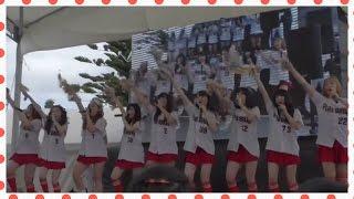 撮影日 2016年2月20日 場所 沖縄セルラースタジアム那覇 沖縄に来ていた...