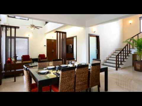Pebble Bay Dream Villas in Bagmugalia, Bhopal by Amrit Homes– 6 BHK | 99acres