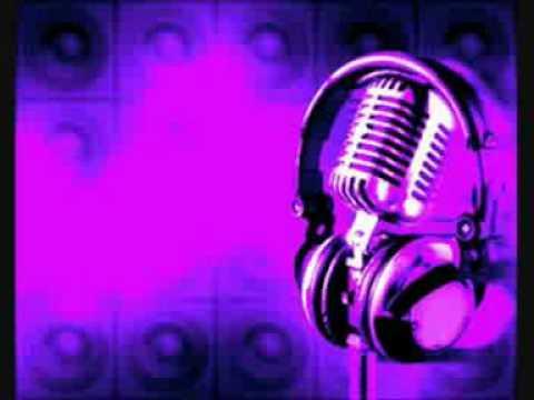 Stromae feat. MC Zali & DJ Dima Molotov Shohina - Alena dast