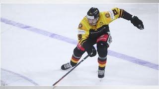 Video: eishockey-wm: deutschland ...