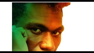 Seanrii Liogu Ae SOLOMON ISLANDS MUSIC 2017.mp3