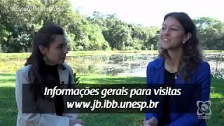Espaço universitário - Jardim Botânico