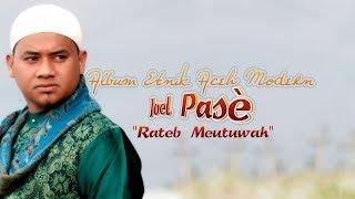 RATEB MEUTUWAH - Joel Pase Aceh - Full HD