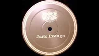 Jark Prongo - Don