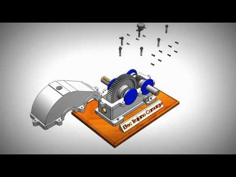 redutor-de-velocidade---solidworks---etec-trajano-camargo