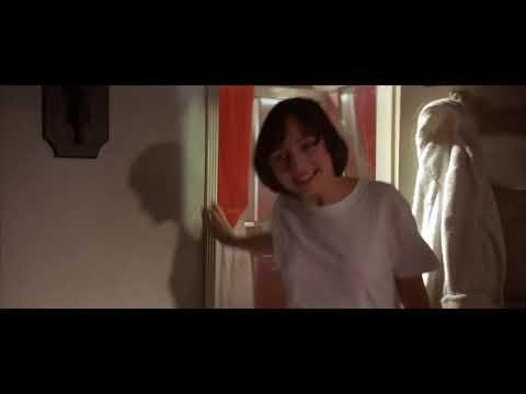 Pulp Fiction (1994) PARTE 18 Español Latino