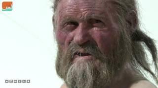 حول العالمفن و منوعات  رجل الجليد الذي عاش قبل 5000 سنة ما زال يثير التساؤلات