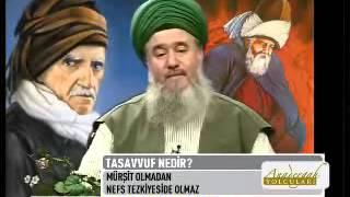 Allah Dostu Mehmet Pehlivanlı Sohbetleri Mpl Tv Programları 14 Bölüm