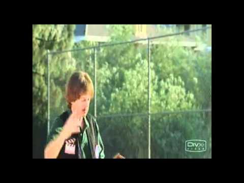 Video Spot Samoborske Hrastine