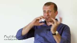 видео яхтенное агентство «Марин