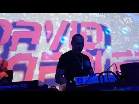 David Morales @CantiereClub   Perugia IT 11/11/2017