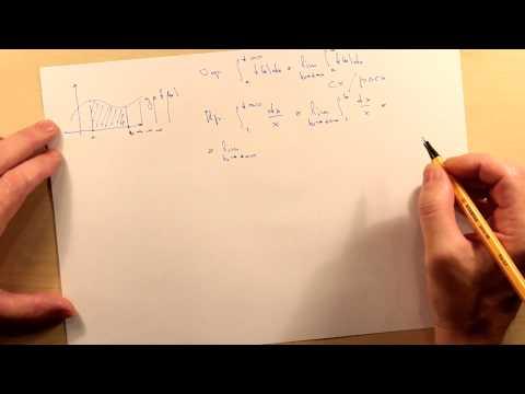 . Характеристики положения (математическое ожидание