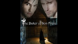 The Baker of Son Frere