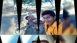 Mai Har Kadam Dilbar shath shath rahu Raj rajput