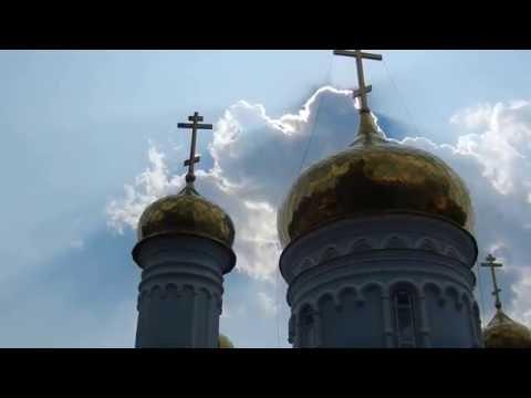 Богоявленский Собор в Казани DSCN2266