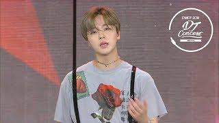 [DMCF DJ CON] 아이콘 - 죽겠다, IKON - Killing Me 20180906