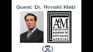 Interview with Dr  Klatz part 4-7